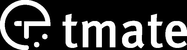TMate